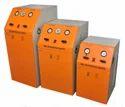Zero Air - Nitrogen Combination Gas Generator