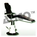 Physiological Dental Chair