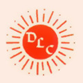 Durga Lighting Co.