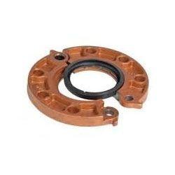 Copper Flange Adapter