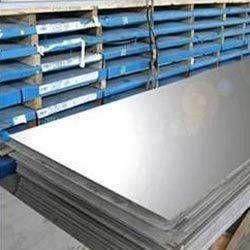 Alloy Steel Metal Sheet
