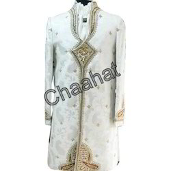 Luxurious Indo Western Suits