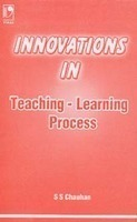 Innovations In Teaching - Learning Process
