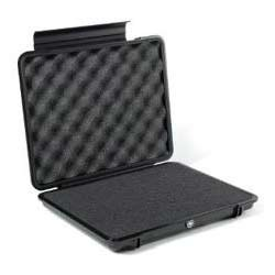Hardback Case