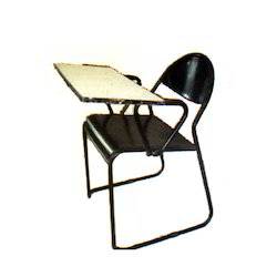 MS Writing Chair