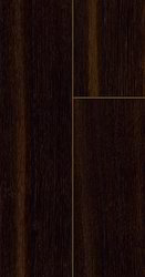 Engineered Wood Flooring - Smoked Oak
