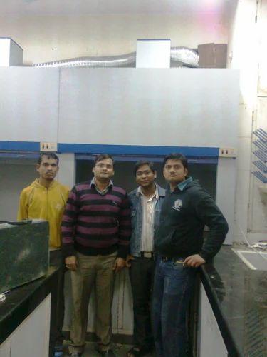 Biomate India