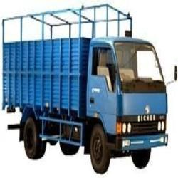 Indian Transport Truck Png