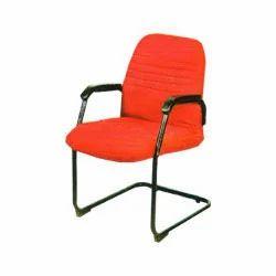 Small Designer Chair