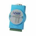 ADAM-4521 RS232 Converter