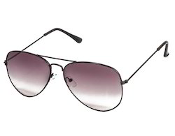 V-1219(Men) Sunglasses