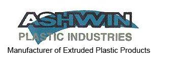 Ashwin Plastic Industries