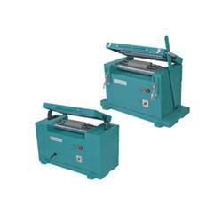 Roller Calendering Machine
