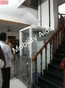 Deluxe Indoor Lifts