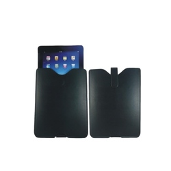 Leather+Mobile+Cover