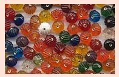 Indian Decorative Beads Code : PBM-08