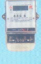 capital lcd kwh energy meter