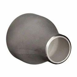 Stainless Steel Butt Welded Reducer