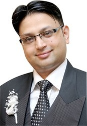 Subhash Rawat, Jaypee Vasant Continental