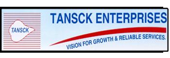 Tansck Enterprises