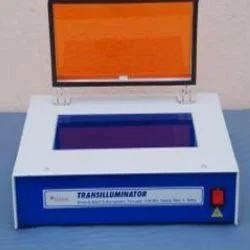 UV Transilluminator College Model