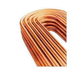 High Pressure Heater Coils