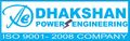 Dhakshan Power Engineering