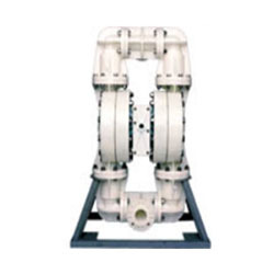 Air operated pumps plastic air operated diaphragm pumps wholesale plastic air operated diaphragm pumps ccuart Image collections