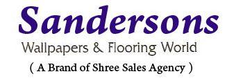 Sandersons Wallpapers & Flooring World