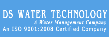 Ds Water Technology