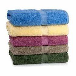 Bath+Towel