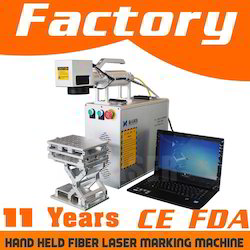 Laser Non Metal Cutting Amp Engraving Machines Manufacturing