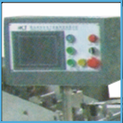 Automatic-Horizontal-Flow-Pack-Machines