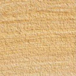 Sandblast Stone