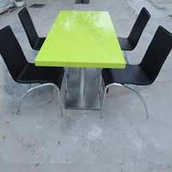 Korean Table Top Wholesale Trader From Delhi - Wholesale table tops