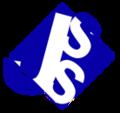 JSS Media