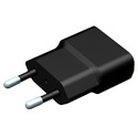 Cube EU 5w Mobile Charger