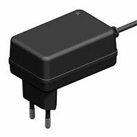 REHA EU 18w Adapter