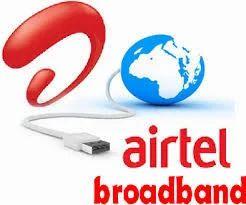 Airtel Broadband plans of Pune Maharashtra - Plan Dekho