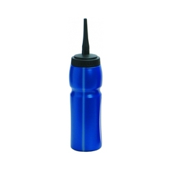 Speed Cool Ice Semi Soft Water Bottle with Long Spout