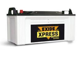 Diesel Generator Exide Batteries