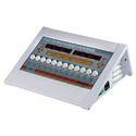 Complete Body Toning Machine EME-123