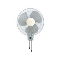 Multiple Fans - Wall Mounting Fan Wholesale Trader from Vadodara