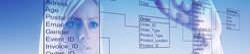 Data Management & Strategy