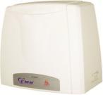 Hand Dryer White (1800 W)