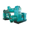CLC Brick Making Machine