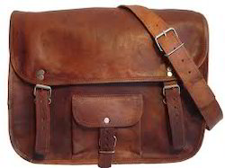 Laptop Shoulder Bag India 15