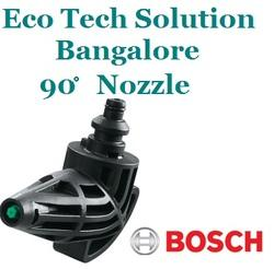 Bosch 90 Nozzle for AQT New Range High Pressure Washers