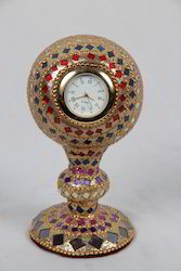Lac Clock