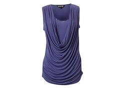 Ladies Garments Fancy Top Manufacturer From Ghaziabad